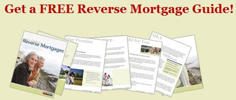 Reverse Mortgage Disadvantages