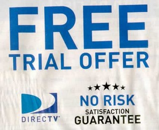 FreeTrial