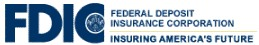 FDIC_FederalDepositInsuranceCorporation