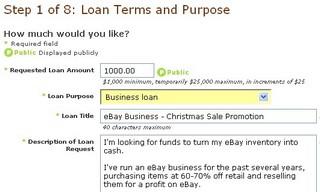 LendingClubLoanPurpose