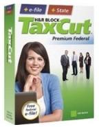 Taxcuthrblock