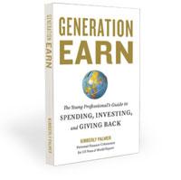 MBA Programs Generation Earn