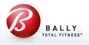 Bally Total Fitness Discounts