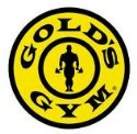 Golds Gym Discounts
