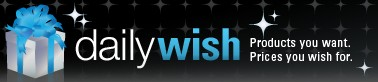 American Express Daily Wish