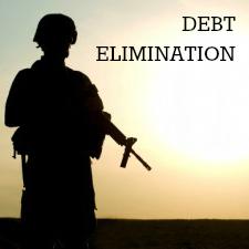 debt siege