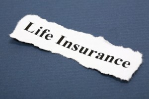 life insurance
