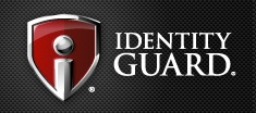 Identity Guard (Overview)