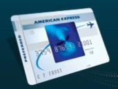 American Express Blue Sky Preferred