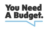 You Need a Budget YNAB