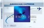 American-Express-Centurion-Bank-American-Express-Blue-Sky-Preferred-e1322254968712