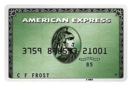 amexgreencard