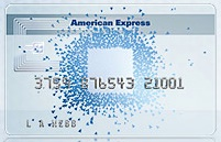 American Express Clear