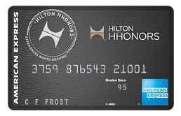 American-Express-Hilton-Surpass-Credit-Card