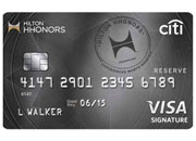 credit-card-rewards-reserve
