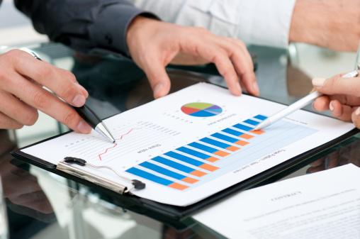 fixed income portfolio