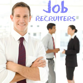 Job Recruiters