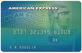 TrueEarnings-American-Express-Costco