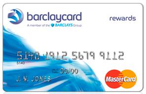 BarclaycardRewards