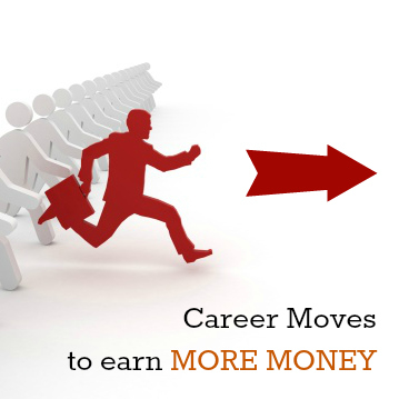 careermoves