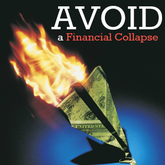 financialcollapse