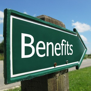 Soft Benefits