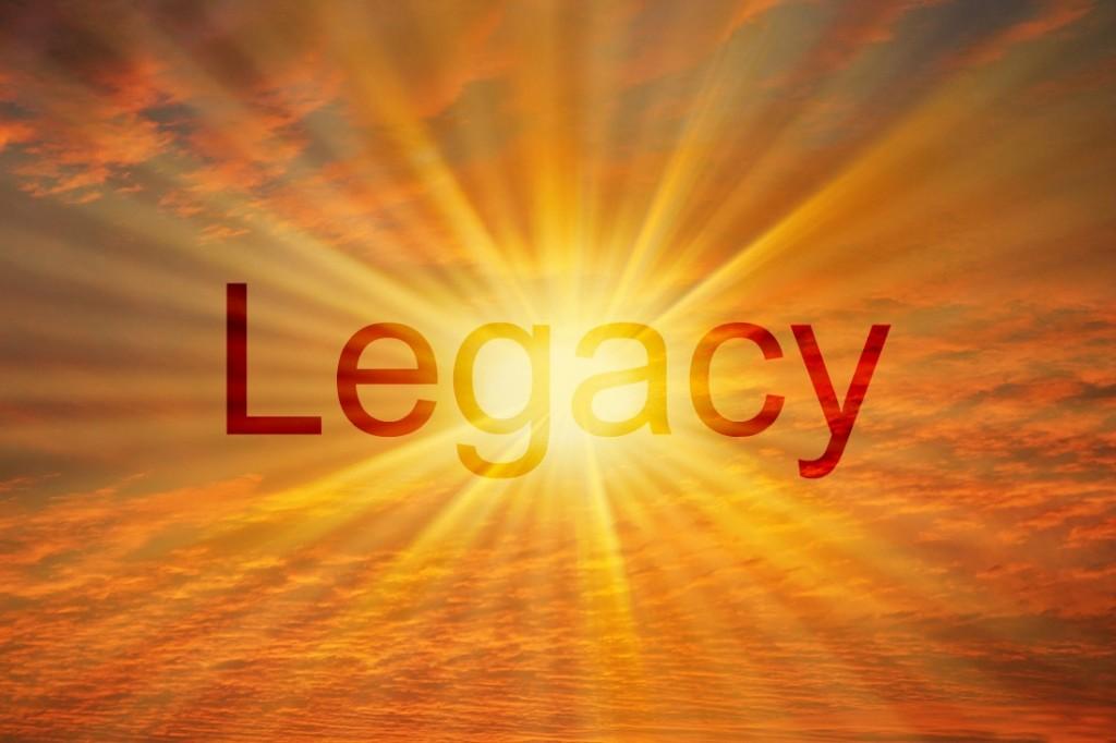 legacysunset